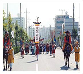 文化&旅行 > 名勝地 > お勧めスポット | Webcome to SANGJU CITY